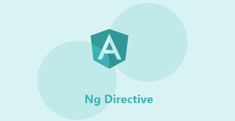 Ng Directive