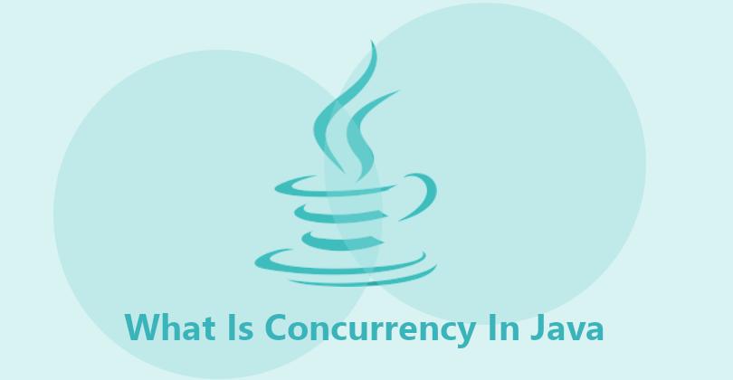 java-concurrency-basics