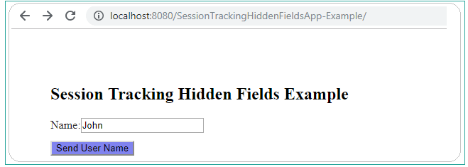Session-Tracking-With-Hidden-Fields-Result1